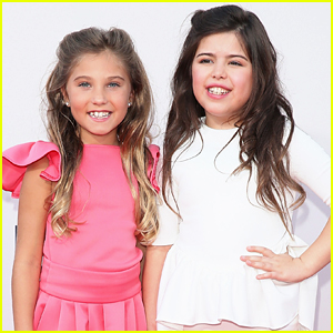 Rosie McClelland Shares Sweet Birthday Wish For Sophia Grace Brownlee