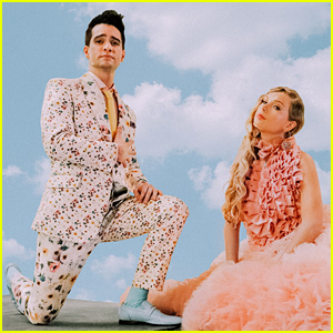 Taylor Swift's Whimsical 'Me!' Music Video Features Brendon Urie - Watch!