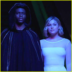 'Cloak & Dagger' Will Go In a Slightly New Direction For Season 3