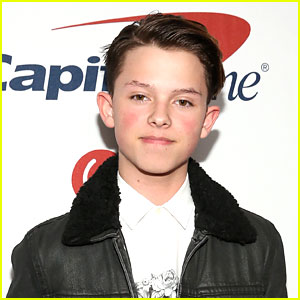 Jacob Sartorius Wrote New EP 'Where Have You Been?' From a Low Place In His Life