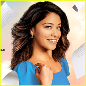 More 'Jane The Virgin' Spinoffs Still Might Happen For The CW