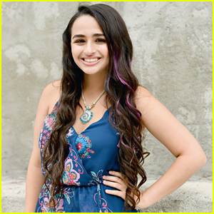 Jazz Jennings Shares That She's Going to Harvard University!