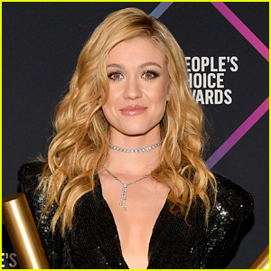 Katherine McNamara Shares Pics From Her First Day & Last Day as Shadowhunters' Clary Fray