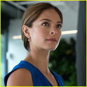 Kristin Kreuk's 'Burden of Truth' Gets Season 3 Renewal Ahead of Season 2 Premiere