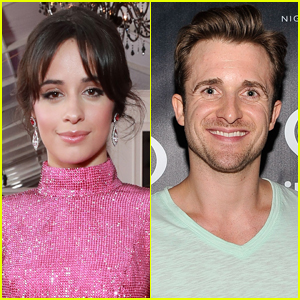 Camila Cabello Has a Message for Fan After Splitting with Matthew Hussey