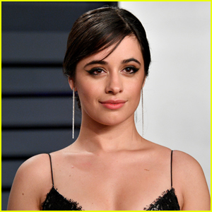 Find Out When Camila Cabello's 'Cinderella' Movie Will Be Released!