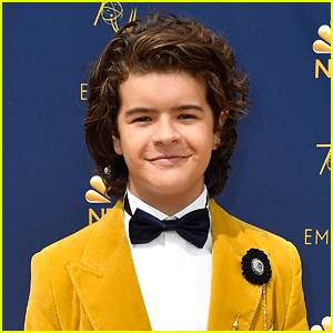 Gaten Matarazzo's New Netflix Prank Show Met With Tons of Criticism