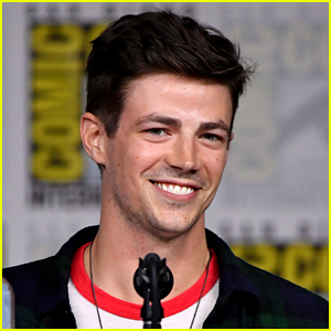grant gustin twittergrant gustin running home to you, grant gustin песни, grant gustin instagram, grant gustin gif, grant gustin glee, grant gustin height, grant gustin flash, grant gustin gif hunt, grant gustin wife, grant gustin twitter, grant gustin 2019, grant gustin википедия, grant gustin wiki, grant gustin wikipedia, grant gustin insta, grant gustin hq, grant gustin i want you back, grant gustin listal, grant gustin eyes, grant gustin and tom cavanagh movie