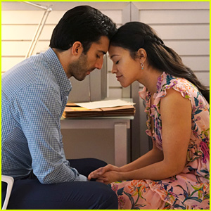 Jane Finds Out Rafael is Dating on 'Jane The Virgin' Tonight