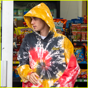 download lagu justin bieber feat ed sheeran yellow raincoat