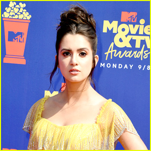 Laura Marano Drops 'Lie To Me' Music Video - Watch Now!