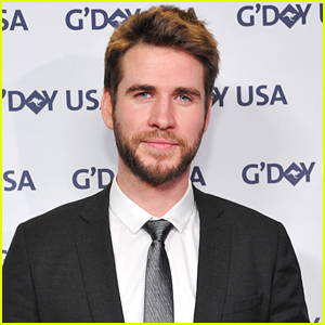 Liam Hemsworth To Play Dying Man in New Thriller Project