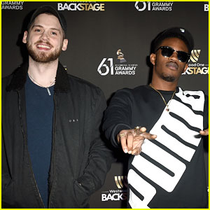 MKTO Release 'Shoulda Known Better' Song & Lyric Video - Watch Now!