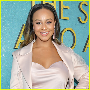 Nia Sioux Teams Up With Jake Clark For 'First Date Kinda Nervous' - Listen Now!