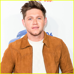 Niall Horan Confirms His Second Album Is Done!