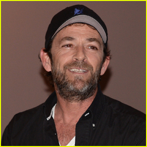 'Riverdale' Season Four Premiere Will Pay Tribute to Luke Perry