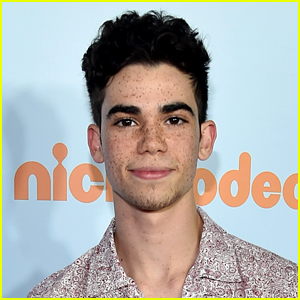 Cameron Boyce's Family Releases New Statement, Confirms a Report in the Media