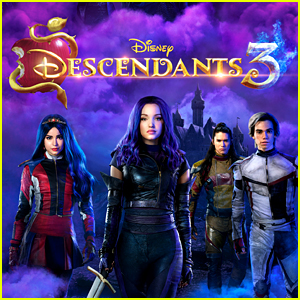 Disney Channel Will Honor Cameron Boyce's Legacy During 'Descendants 3' Telecast