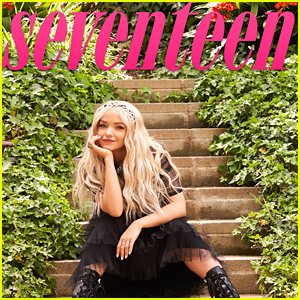 Dove Cameron Says Cameron Boyce Is Still Teaching Her About Life Despite His Untimely Death