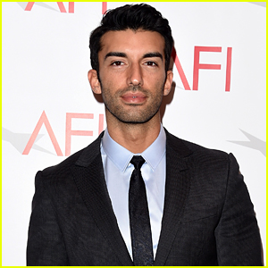 Justin Baldoni Shares a Sweet Tribute to the End of 'Jane the Virgin'!