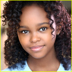 Lidya Jewett Will Star in New Netflix Movie 'Feel the Beat'