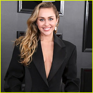 Miley Cyrus Throws It Back to 2013 With New Twerking Videos!