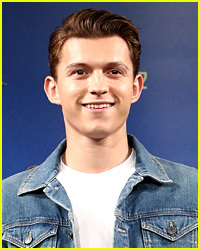 These 'Jeopardy' Contestants Couldn't Name Tom Holland as Spider-Man!