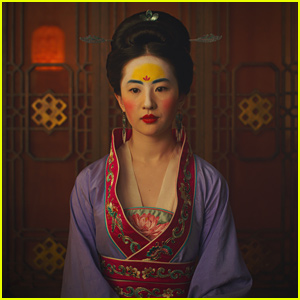 Will There Be Music In The New 'Mulan'?