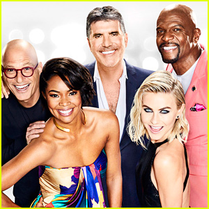 Who's Performing On 'America's Got Talent's Live Show Week One Tonight? See The Full List!