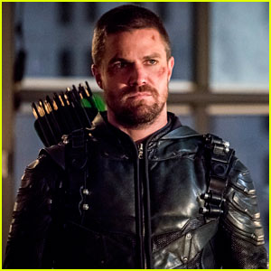 CW's 'Arrow'-verse Crossover 'Crisis of Infinite Earths' Reveals New Details
