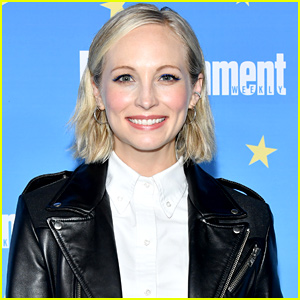 Candice King Joins 'After We Collided' As Kim!