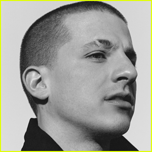 Charlie Puth Drops 'I Warned Myself' Song & Video - Watch Now!