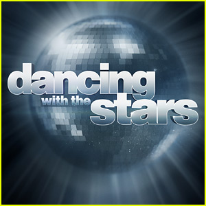'Dancing with the Stars' Contestants for Season 28 Finally Released!