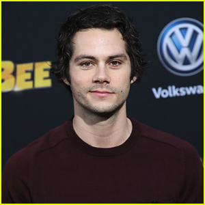 Dylan O'Brien Joins Action Thriller Movie 'Infinite'