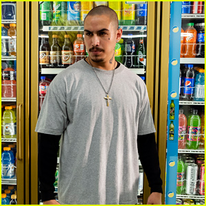 Netflix Ups Julio Macias To Series Regular For 'On My Block' Season 3