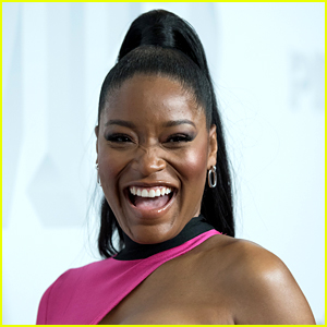 Keke Palmer Is Now Co-Hosting GMA's Third Hour!