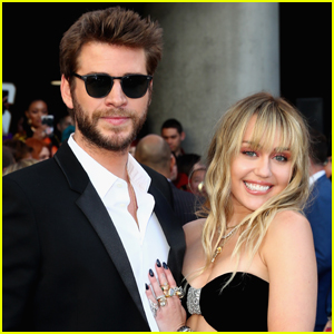 Miley Cyrus Keeping All 15 Pets She Shared with Liam Hemsworth