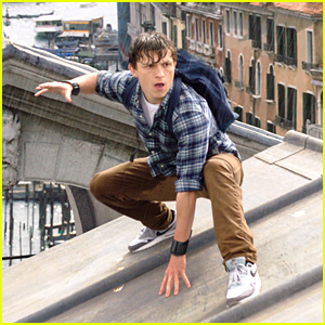 Tom Holland's Role in Marvel Cinematic Universe Is Likely Over