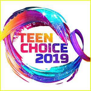 Teen Choice Awards 2019 – See The Full List of Nominations | 2019