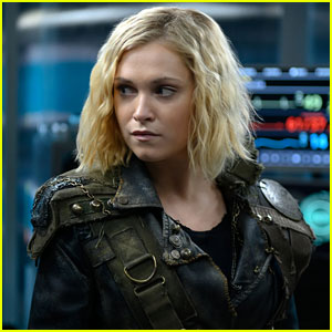 'The 100' Will End After Season 7 on The CW
