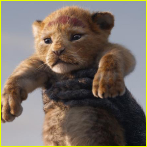 'The Lion King' Beats 'Frozen' as Top Grossing Animated Movie Ever!