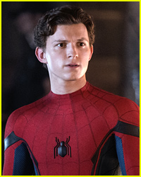 There Might Be Hope For Tom Holland's Spider-Man To Stay In MCU After All