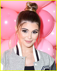 This Rumor About Olivia Jade Is Not True