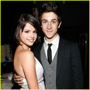 Selena Gomez & David Henrie Have Ideas For a 'Wizards of Waverly Place' Reboot