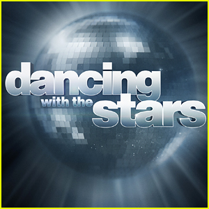 Who Was Voted Off First On 'Dancing With The Stars' Season 28? Find Out The Elimination Results Here!
