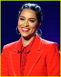 Lilly Singh Opens 'A Little Late' With Empowering Rap That She Wrote