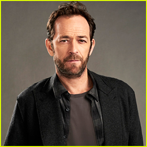 Riverdale's Luke Perry Tribute Episode Is Unlike Any Other Episode