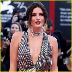 Bella Thorne Introduces Fans to New Girlfriend & Her Boyfriend Responds!