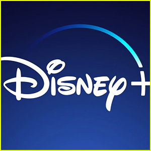 Disney+ Reveals A Pixar Prank Show Is Coming To The Streaming Service!