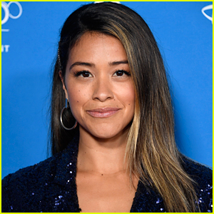 Gina Rodriguez Issues Apology For Using Racial Slur While Singing Her Fave Song in Social Media Video